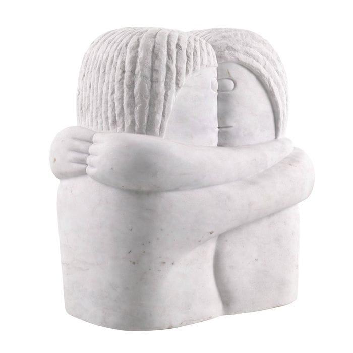 EICHHOLTZ_Object Love Couple