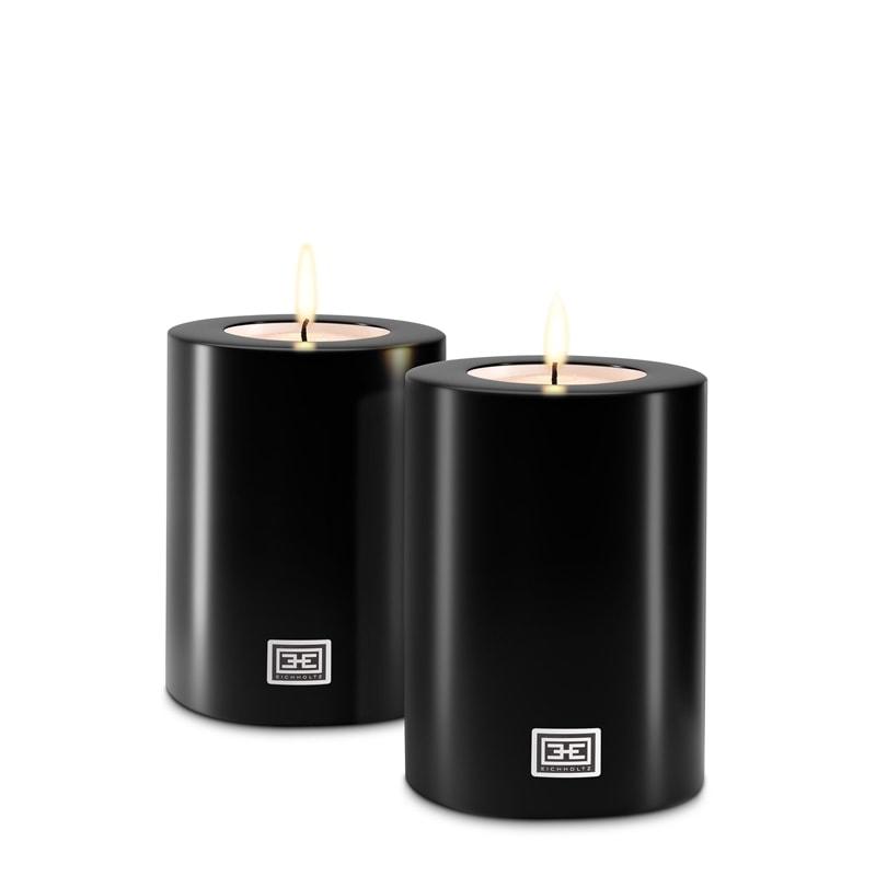 EICHHOLTZ_Artificial Candle