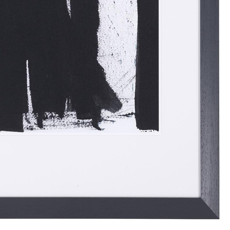 EICHHOLTZ_Prints Thierry Montigny II set of 2
