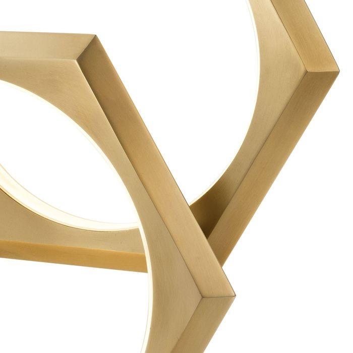 EICHHOLTZ_Table Lamp Hexum