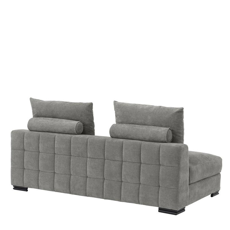 EICHHOLTZ_Sofa Clifford 2-seater