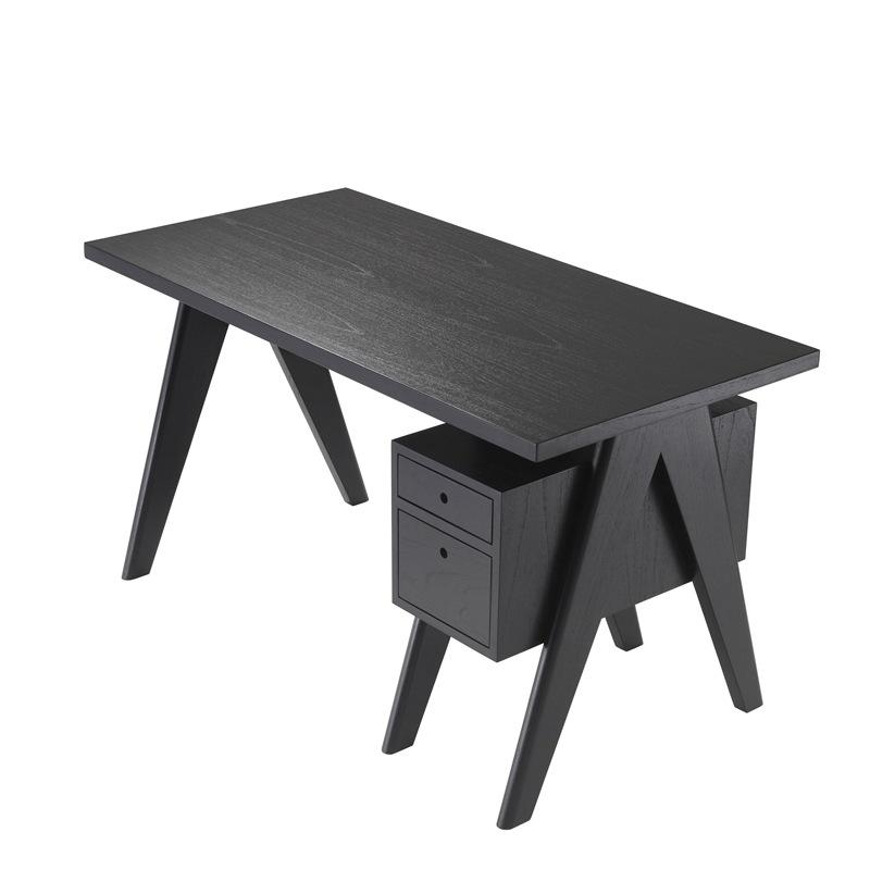 EICHHOLTZ_Desk Jullien