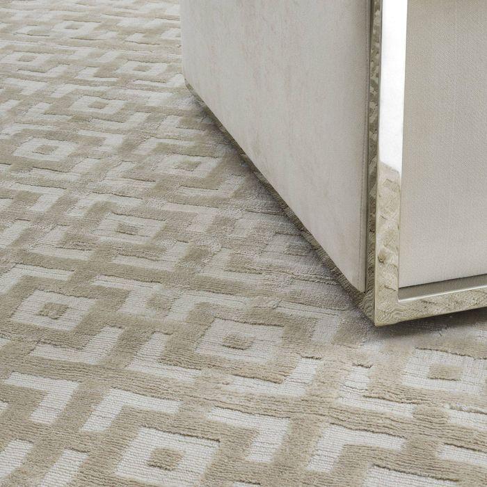 EICHHOLTZ_Carpet Reeves 200x300cm