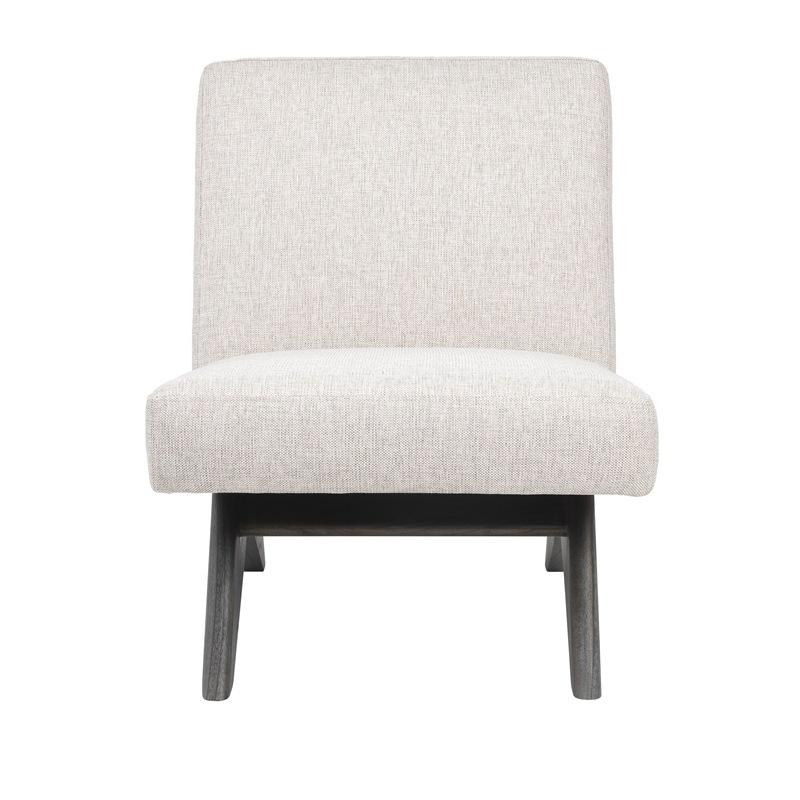 EICHHOLTZ_Chair ?rudit Low