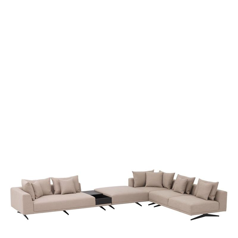 EICHHOLTZ_Sofa Endless