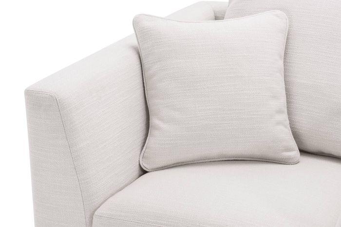 EICHHOLTZ_Chair Taylor avalon white