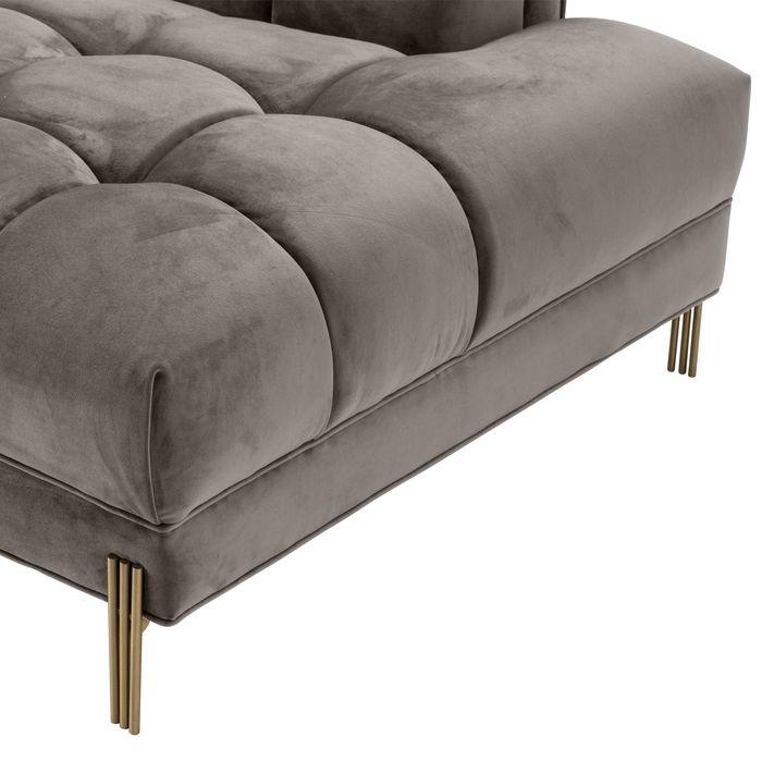 EICHHOLTZ_Lounge Sofa Sienna left