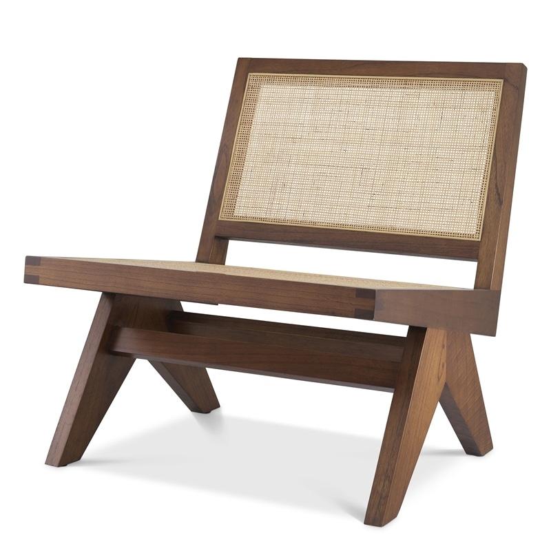 EICHHOLTZ_Chair Romee