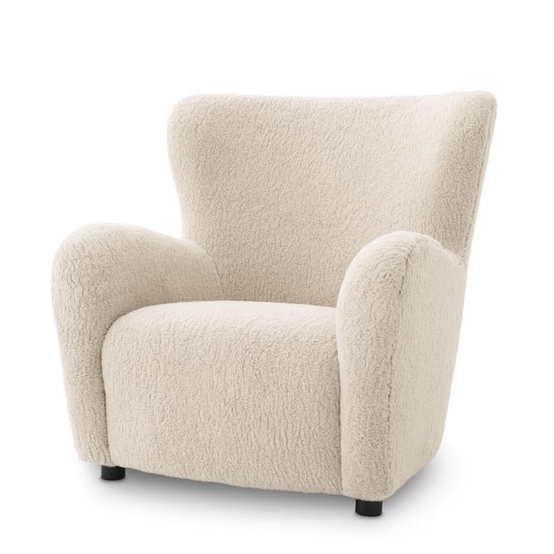 EICHHOLTZ_Chair Svante L