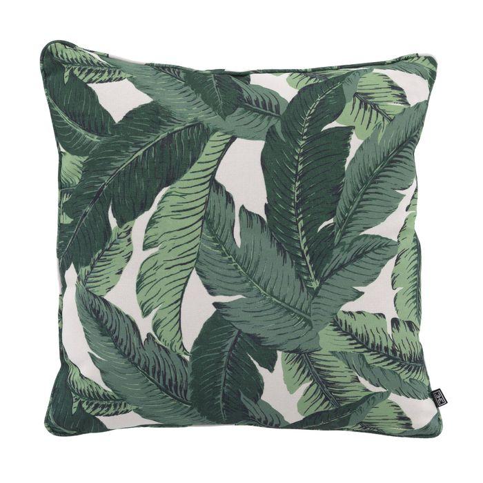 EICHHOLTZ_Pillow Mustique L