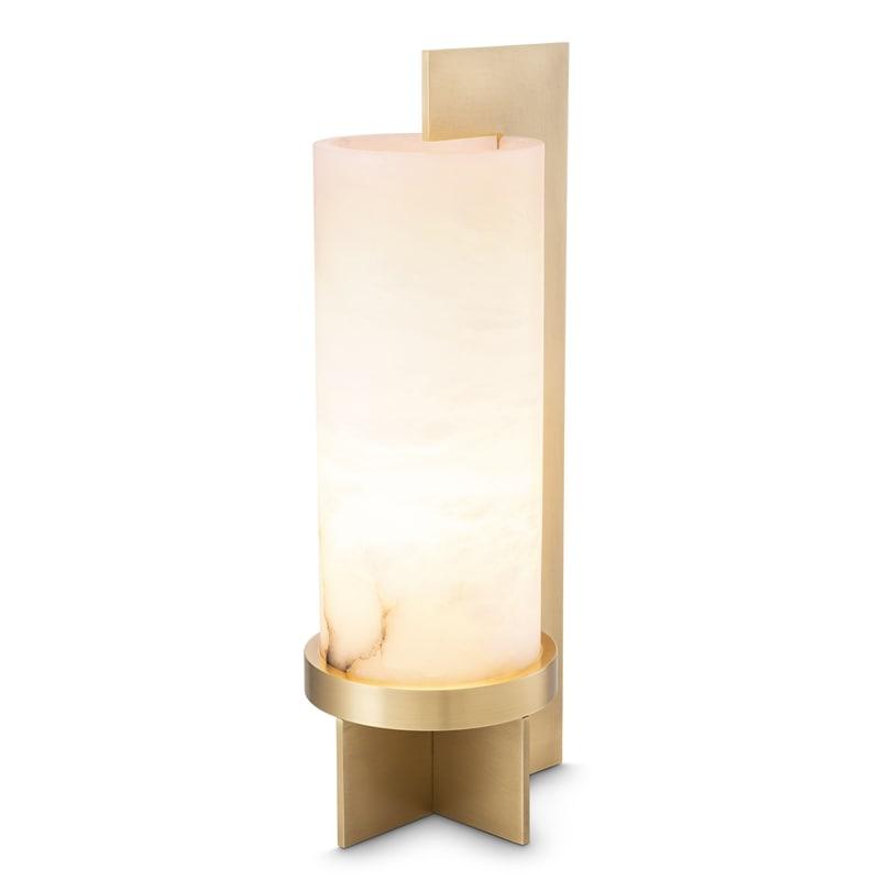 EICHHOLTZ_Table Lamp Atilla