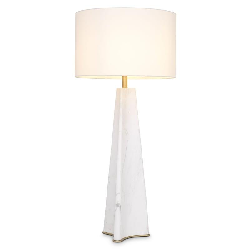 EICHHOLTZ_Table Lamp Benson