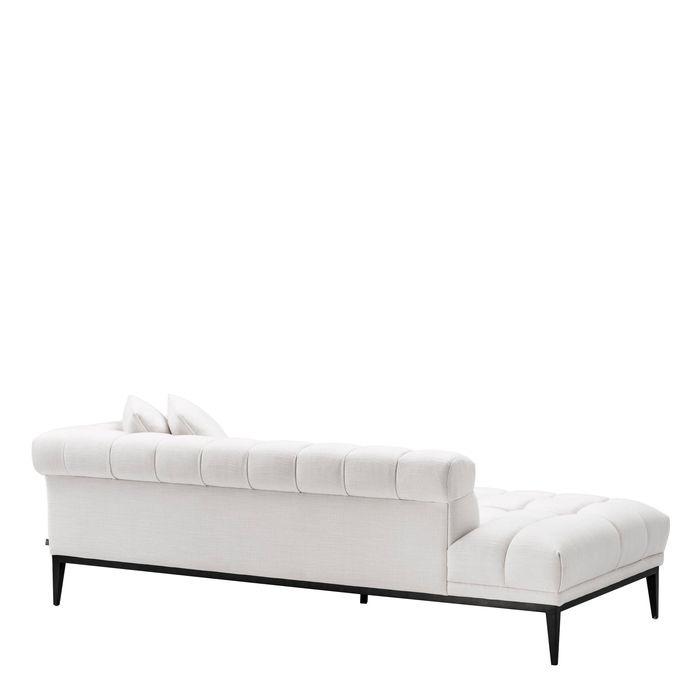 EICHHOLTZ_Lounge Sofa Aurelio right