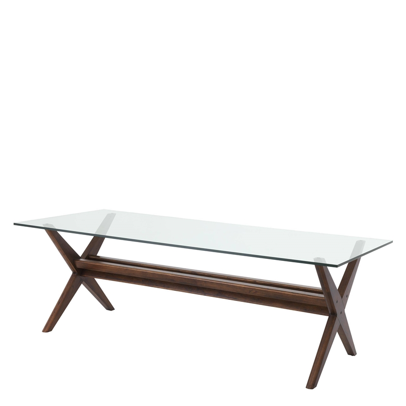EICHHOLTZ_Dining Table Maynor