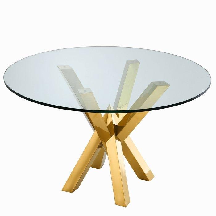 EICHHOLTZ_Dining Table Triumph
