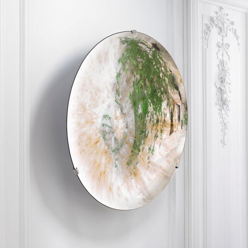 EICHHOLTZ_Wall Object Laguna S