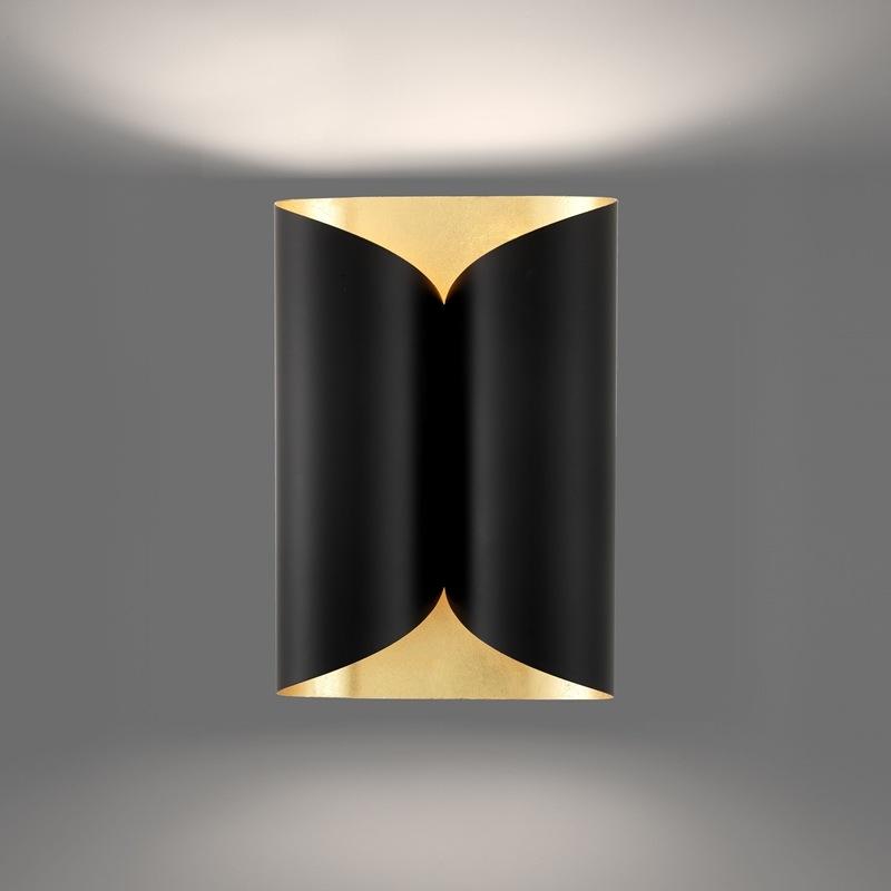 EICHHOLTZ_Wall Lamp Asco