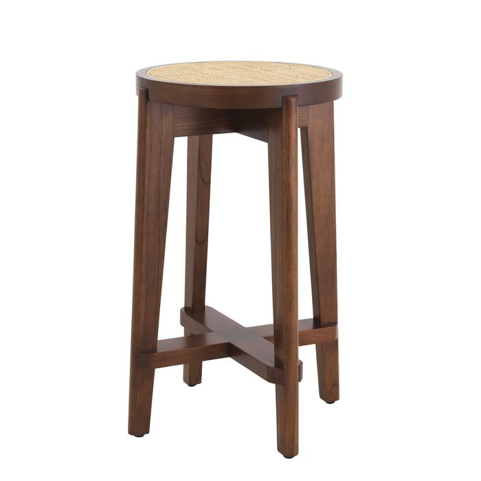 EICHHOLTZ_Counter Stool Dareau