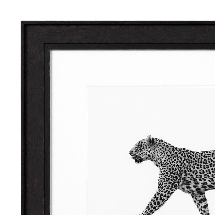 EICHHOLTZ_Print EC292 The Leopard