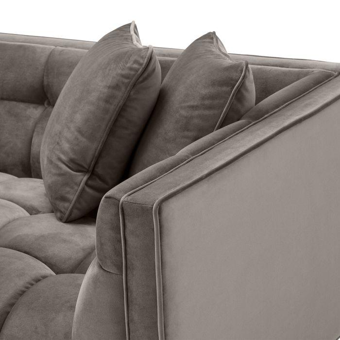 EICHHOLTZ_Lounge Sofa Sienna right
