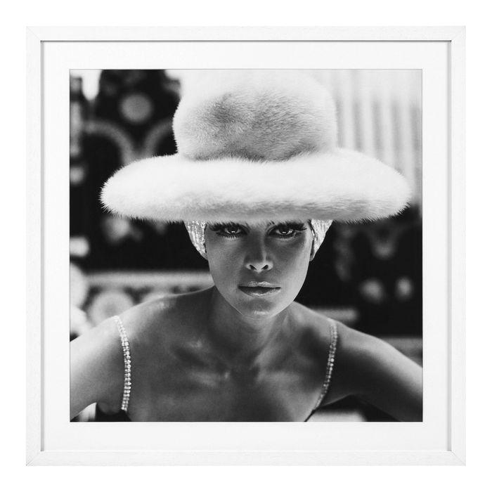 EICHHOLTZ_Print EC294 Vogue 1965