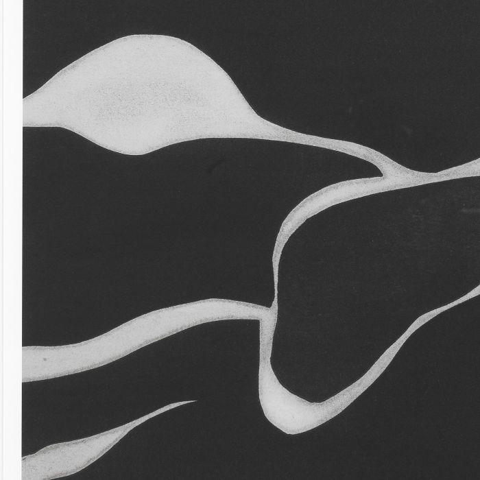 EICHHOLTZ_Print Litho: Tides in Sepia III