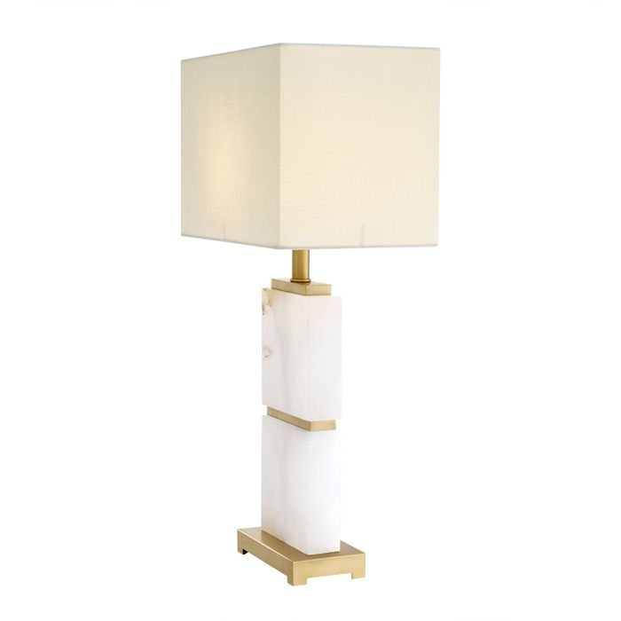 EICHHOLTZ_Table Lamp Robbins