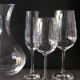 ワイングラスフィンオプティック350
