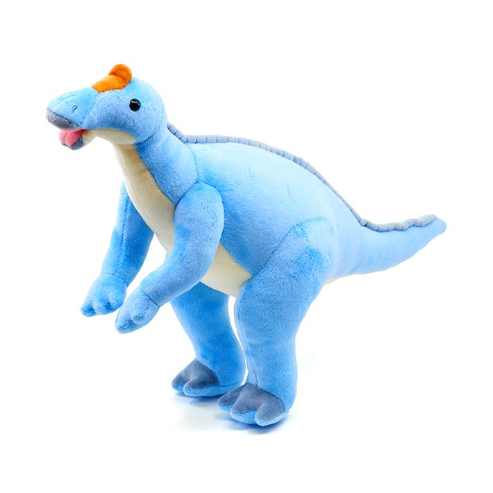 恐竜ぬいぐるみ(各種)