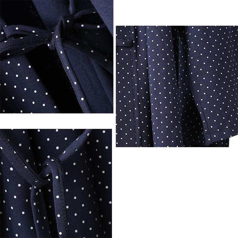 男女兼用 レディース メンズ   綿100% 長袖  パジャマ ねまき 甚平 上下セット 二点セット ルームウェア  部屋着 大きいサイズ ナイトウェア 寝巻き 無地
