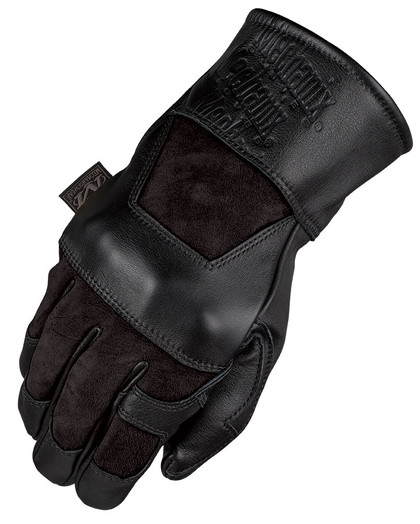MechanixWear/メカニクスウェア Fabricator Glove  【BLACK】