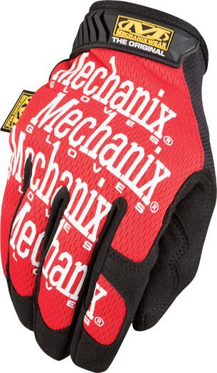 MechanixWear/メカニクスウェア Original Glove 【RED】