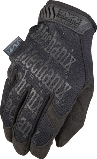 MechanixWear/メカニクスウェア Original Glove 【COVERT】