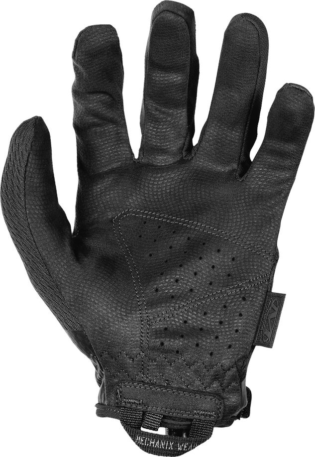MechanixWear/メカニクスウェア Women's Specialty 0.5mm Glove 【COVERT】