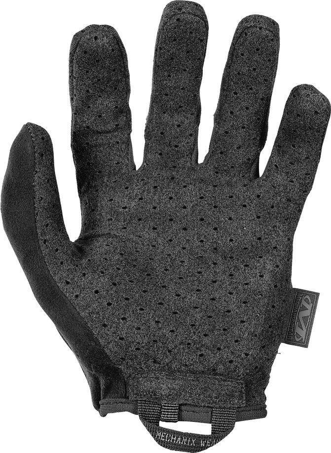 MechanixWear/メカニクスウェア Specialty Vent Glove 【COVERT】