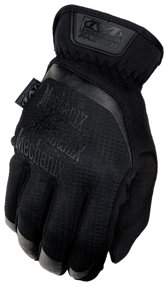 MechanixWear/メカニクスウェア Tactical FAST FIT Glove 【COVERT】
