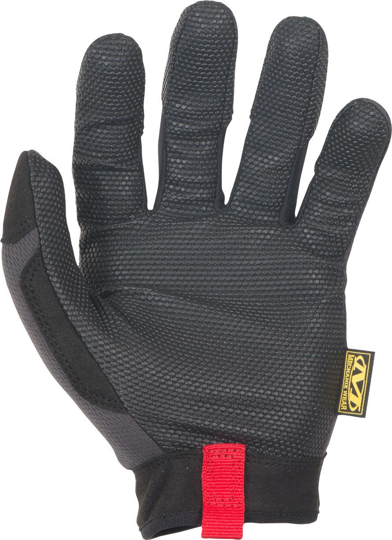 MechanixWear/メカニクスウェア Specialty Grip Glove 【BLACK】