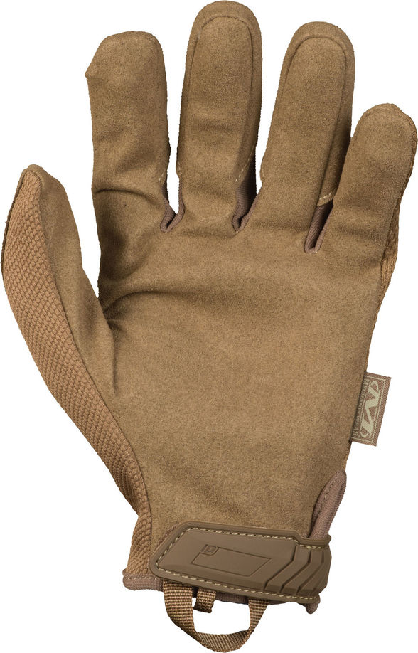 MechanixWear/メカニクスウェア Original Glove 【COYOTE】