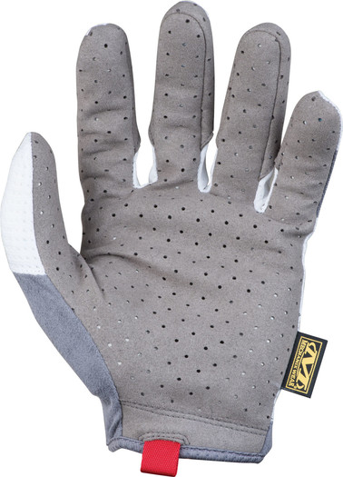 MechanixWear/メカニクスウェア Specialty Vent Glove