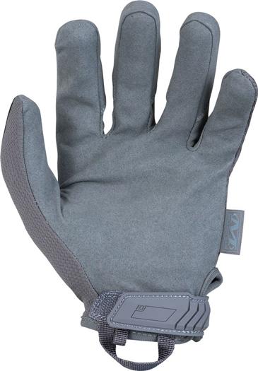MechanixWear/メカニクスウェア Original Glove 【WOLF GREY】