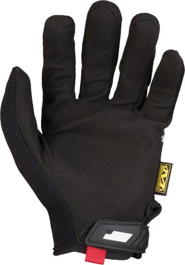 MechanixWear/メカニクスウェア Original Glove 【BLUE】
