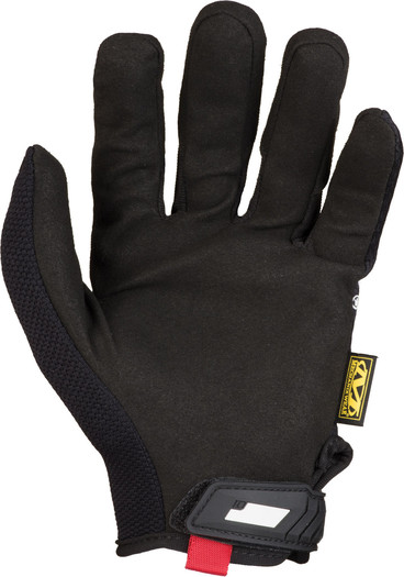 MechanixWear/メカニクスウェア Original Glove 【BLACK】