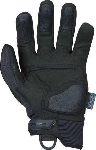 MechanixWear/メカニクスウェア M-pact 2 Glove 【COVERT】