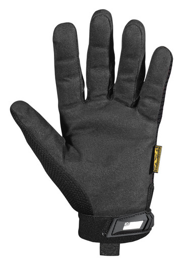 MechanixWear/メカニクスウェア Women's Original Glove 【BLACK】
