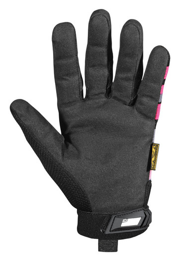 MechanixWear/メカニクスウェア Women's Original Glove 【PINK CAMO】