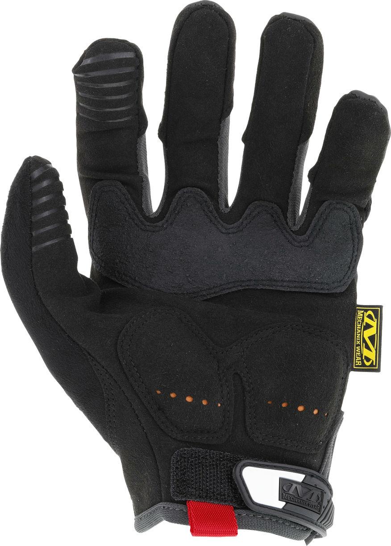MechanixWear/メカニクスウェア M-pact Glove 【BLACK】