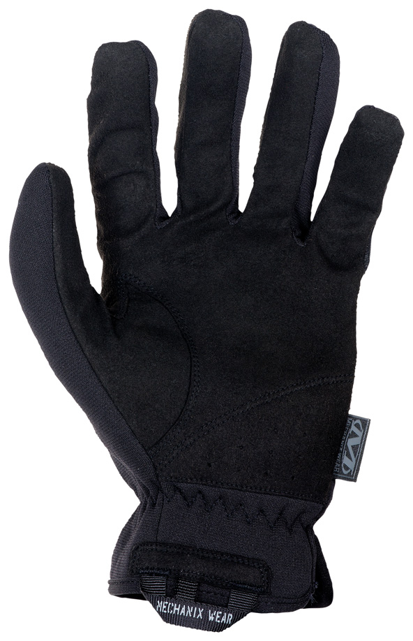MechanixWear/メカニクスウェア Women's Tactical FAST FIT Glove 【COVERT】
