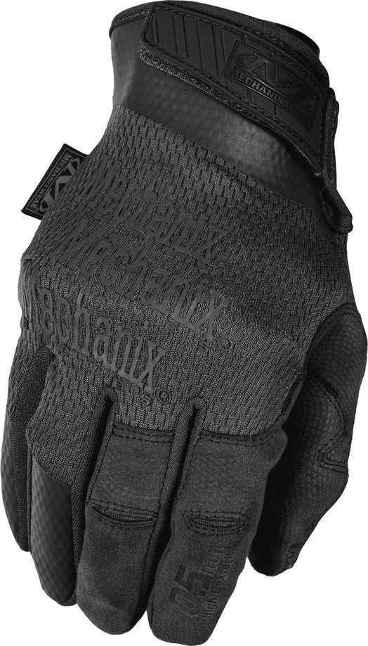 MechanixWear/メカニクスウェア Specialty 0.5mm Glove 【COVERT】