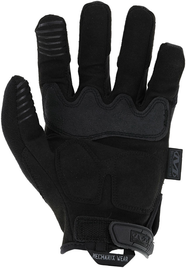 MechanixWear/メカニクスウェア M-pact Glove 【COVERT】