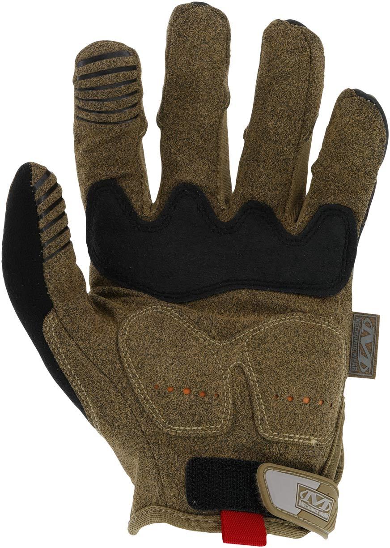 MechanixWear/メカニクスウェア M-pact Glove 【BROWN】